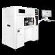 ALS300 Laser Trimmer