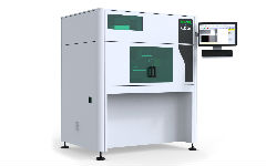 Versatile Laser systems for many different applications.