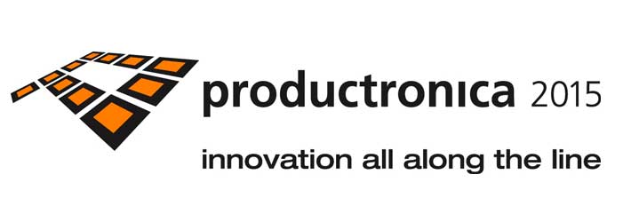 productronica2015