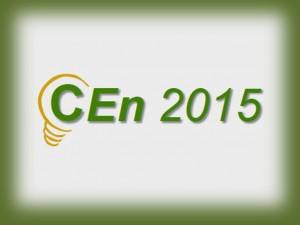 CEn2015-Logo.4
