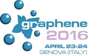 GRAPHENE16