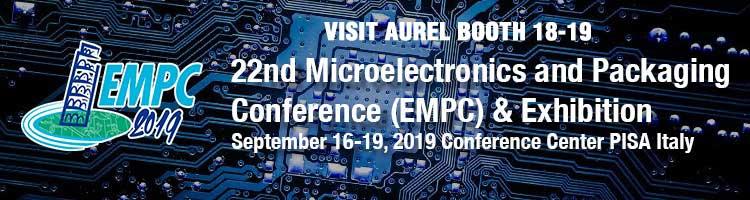 EMPC 2019
